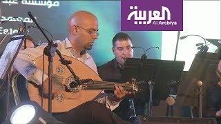 أمسية للموسيقار الأردني طارق الجندي بعد غياب 3 سنوات