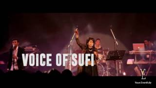 Sonu Kakkar | Exclusive | showreel