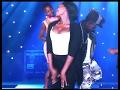 Download Video Download ANFARA latest hausa hip-hop 2017 3GP MP4 FLV