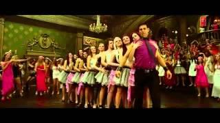 -Subha Hone Na De Full Song- - Desi Boyz - Akshay Kumar - John Abraham -