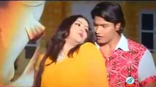 best of baby naznin bangla music video song  2012