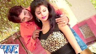 HD गोरी दिल के दरवाजा खोलs - Dil Ke Darvaja Khola - jaunpuriya Mati - Bhojpuri Hot Songs 2015 New