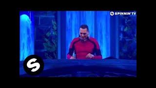 Tiësto & KSHMR feat. Vassy - Secrets (Don Diablo's VIP Mix) [Tiësto Live @ Tomorrowland 2015]