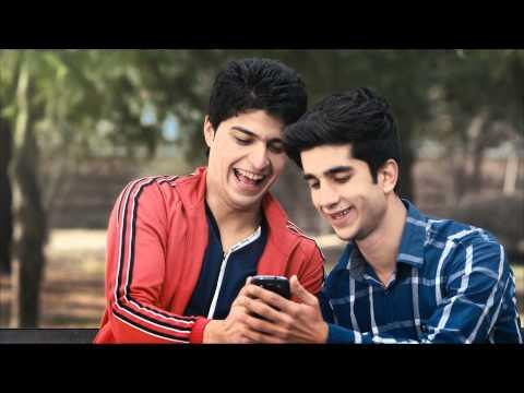 3G Data Heroes Facebook Bundles Pashto