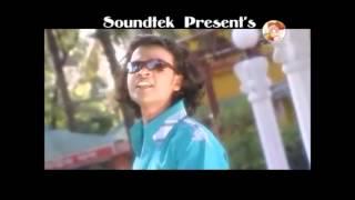 bangla new song  prince habib 2012