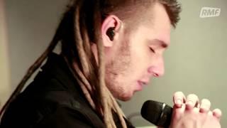 Kamil Bednarek - Talizman (Poplista Plus Live Sessions)