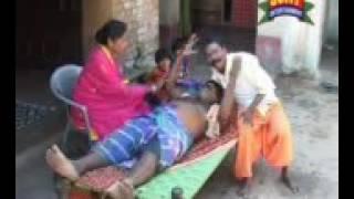 Ghaitamale achhe diwara sambalpuri comedy