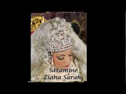 ziana sarah Saramine Part I