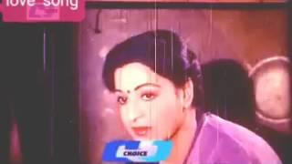 সাবানা আলমগির অভিনীত  আমার এ ঘর যেনো সর্গ সিনেমা সত্ত্ব মিথ্যা full HD