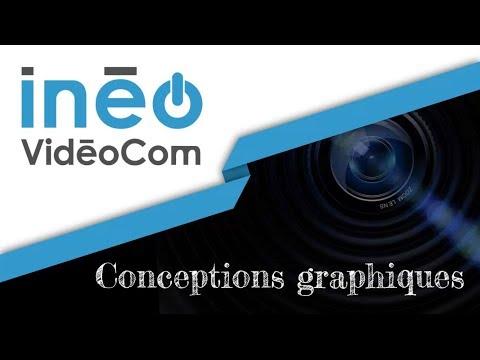 Xxx Mp4 Conception Graphique INEO VideoCom 3gp Sex