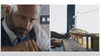 ابتكارات إل جي تناسب أسلوب حياتك - LG innovations suit your life and your style