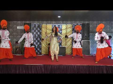 Xxx Mp4 Kuku Live Show Mehraj Bathinda Mob 094781 62963 3gp Sex
