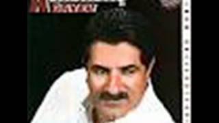 AĞADADAŞ-SEVİRƏM DE (1981)