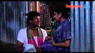 Bangla Natok ONDHOKARER GAN অন্ধকারের গান Bengali Drama HD