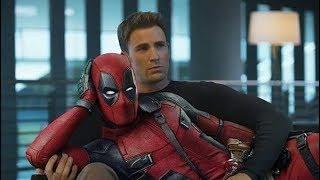 Disney compra Fox l Fantastic Four, X-Men y Deadpool regresan a casa