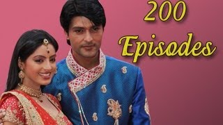Diya Aur Baati Hum SPECIAL EPISODE 29th May 2012