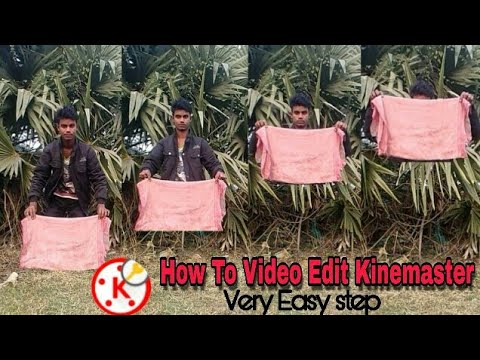 Xxx Mp4 Kinemaster Editing Video 1 How To Make Invisible Man Magic 3gp Sex