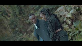 Harvie Jay Sanyu Official Video HD 720p