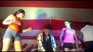 Arkesta dance Bihar