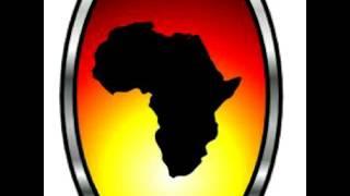 Uhuru ft Mr style- I can't believe