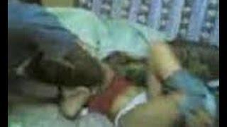 VIDEO Terbaru - Amatir Gadis Ini Diperkosa Karna Hutang Orang Tua  (01 DES 15)