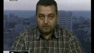 Iran: US+Zionist New Plot: Create Shia against Sunni Conflict