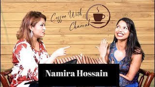 """""""Eve teasing"""" makes """"Sexual Harassment"""" sound cute- Namira Hossain 