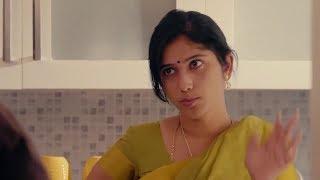 Aruna appalam - Bigg boss   troll   Julie marana kalaai   miss pannama   parunga   vadivelu comedy