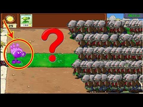 Xxx Mp4 Plants Vs Zombies Hack Cactus Vs 9999 Zombie Vs Zomboni 3gp Sex