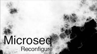 Microseq - Green (Jim Perkins Remix)