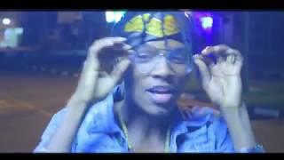 Trey Rapper_ NDAKUZE (Official Music Video)
