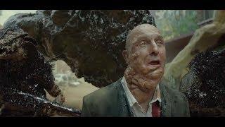 Film Barat Masa Depan - RAKKA subtitle Indonesia Full