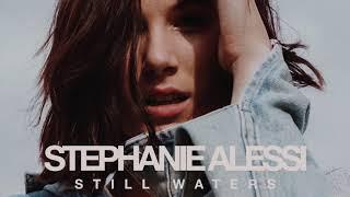 Still Waters - Stephanie Alessi