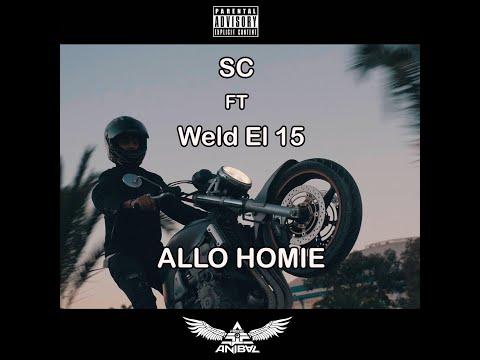 Xxx Mp4 Weld El 15 Ft SC Allo Homie Anibal Prod 3gp Sex