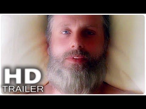 THE WALKING DEAD Season 8 Trailer 2017