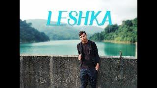 A trip to leshka Jonnas Ksih