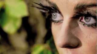 Mother Earth - Short Film
