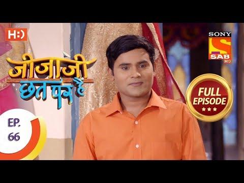 Xxx Mp4 Jijaji Chhat Per Hai Ep 66 Full Episode 10th April 2018 3gp Sex