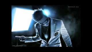 Soniye - FALAK New Song - HD 2012.wmv