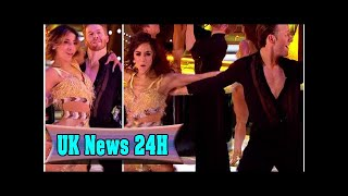 Strictly come dancing fans devastated as kevin clifton and wife karen don