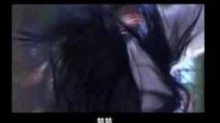 Mung Kon Yok (Ept.18/41) 4/5 (Thai movie)