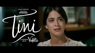Tini, la nouvelle vie de Violetta - Bande-annonce officielle