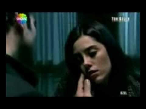 اغنية 2011 رومانسية راب حزين 2011