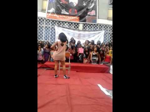 Xxx Mp4 African Teen Girls Twerking From Ethiopia Live Ethio Twerk With Your Host Chung 3gp Sex