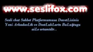 www.seslifox.com Gülben Ergen - Yarı Çıplak.wmv