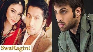 Swaragini | Shocking Love Triangle | 18th March 2016 EPISODE