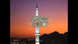 Beautiful Qur'an Recitation - Surah Haa Meem As-Sajda by Mohammad Asad UK