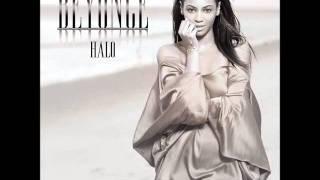 halo Beyoncé (acoustic)