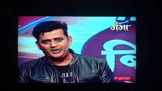 Hindustan Ka Big Star Season 8