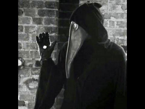 Xxx Mp4 5 Strašidelných A Znepokojujicích Videí Na Youtube 3gp Sex
